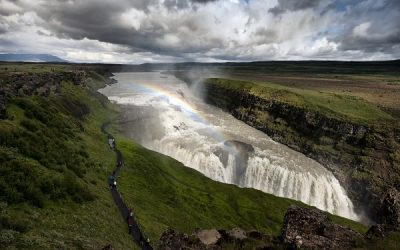 South Coast Iceland Tour: How to Explore the Amazing Attractions