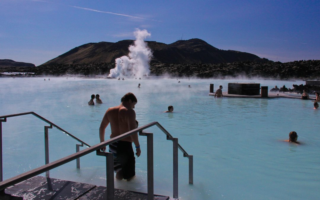 Interesting Activities to Perform In Iceland