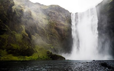 Places To Capture In Iceland