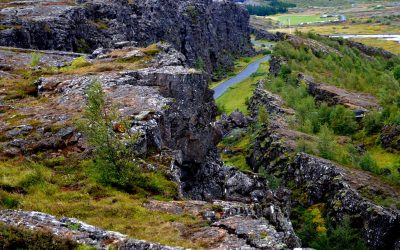 Top 9 Detours of Iceland's Golden Circle
